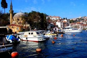 İşte İstanbul'un en değerli 10 mahallesi ve metrekare fiyatları