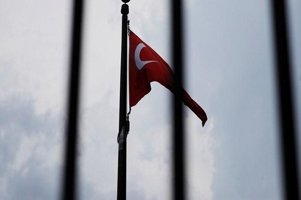 ABD gazetesi: Türkiye'ye yeni yaptırım...