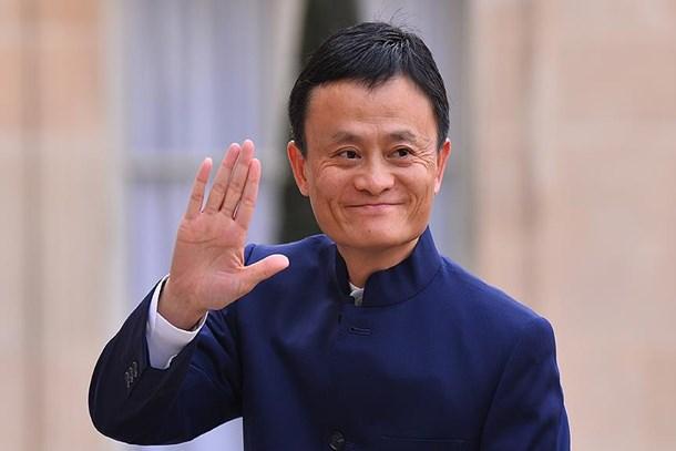 Alibaba'nın kurucusu Jack Ma görevini bırakıyor
