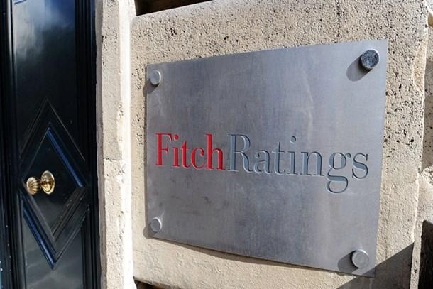 Fitch, 4 Türk bankasının notunu düşürdü!