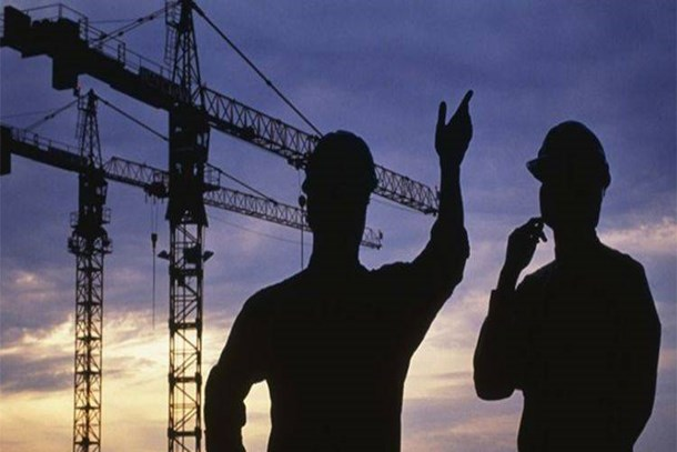 İran'dan Türk inşaat şirketlerine davet