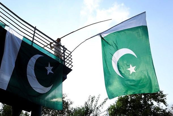 Pakistan'da başbakanlık konutu üniversite olacak
