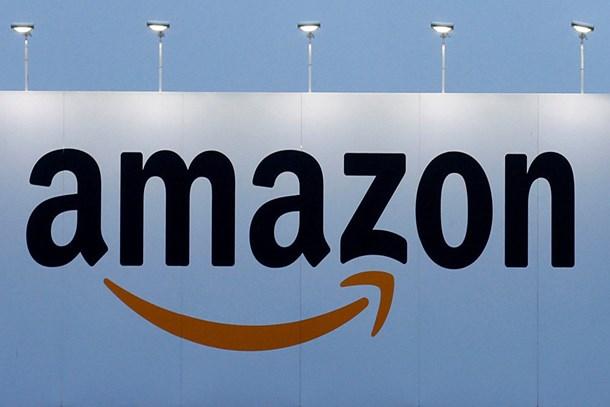 Amazon Türkiye resmen açıldı