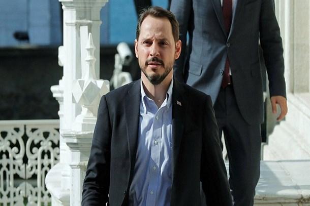 Türkiye, kur krizini atlattı