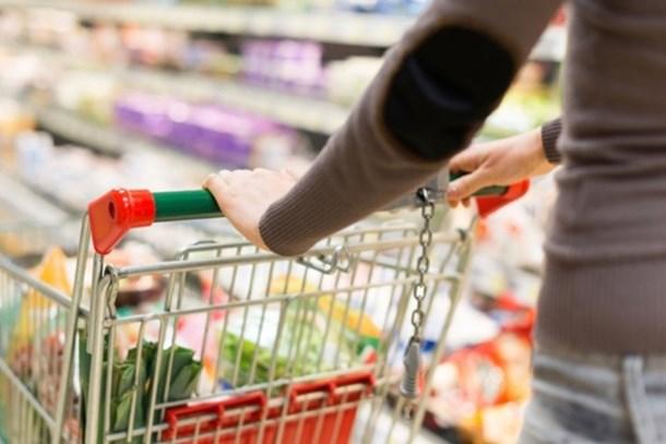 Tüketici güveninde sert düşüş sürüyor