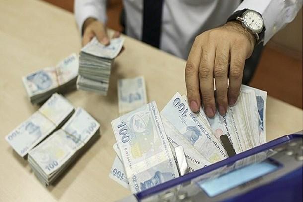 'Asgari ücret 2 bin TL olsun'