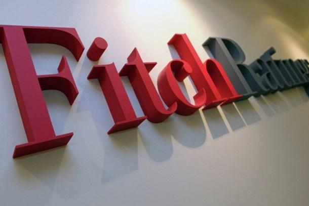 Fitch: Dolar/TL 6.2 civarında istikrar kazanır