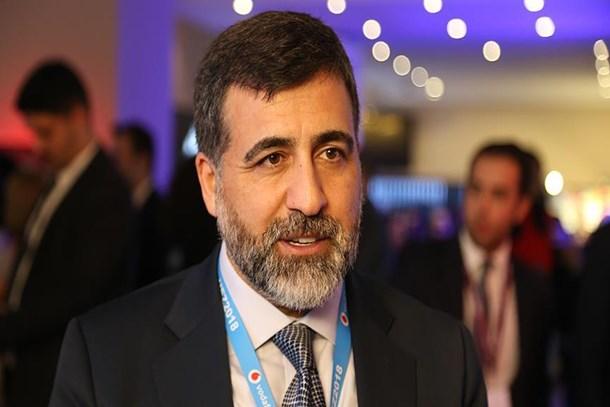 Türk konut sektöründen yurtdışına açılım