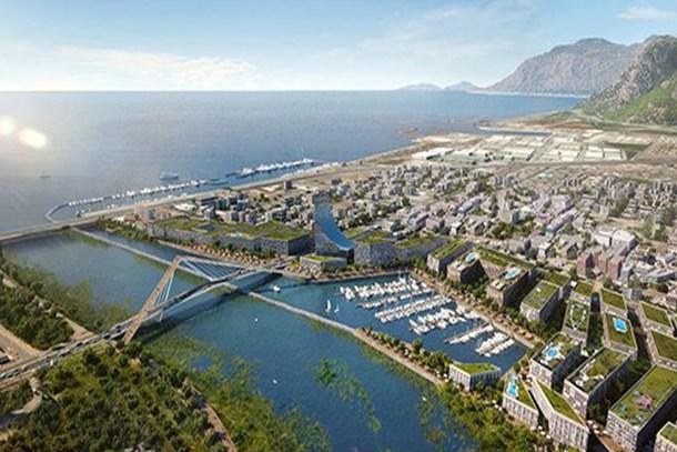 Kanal İstanbul projesi ertelenecek mi?