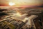 3. havalimanı için dev ihale sonuçlandı!